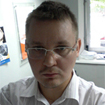 avatar_INDEMION